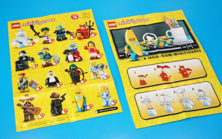 LEGO_Minifiguren_Serie_16_71013_04\
