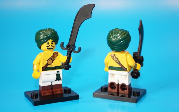 LEGO_Minifiguren_Serie_16_71013_07\