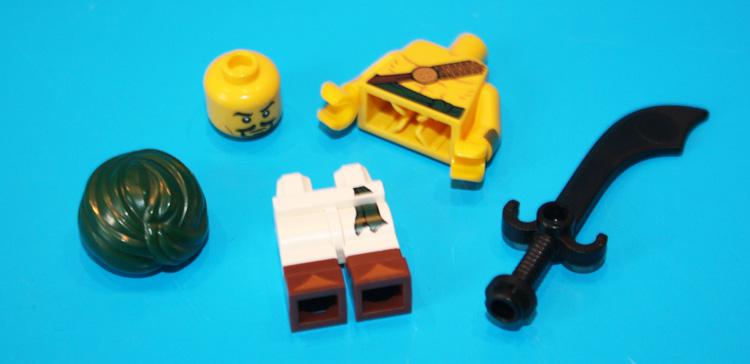LEGO_Minifiguren_Serie_16_71013_08\