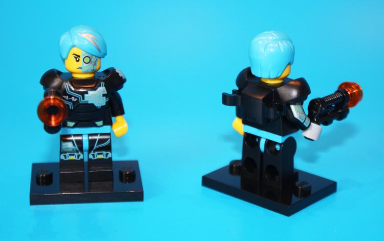 LEGO_Minifiguren_Serie_16_71013_09\