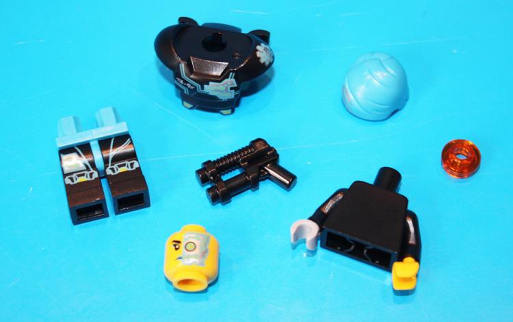 LEGO_Minifiguren_Serie_16_71013_10\