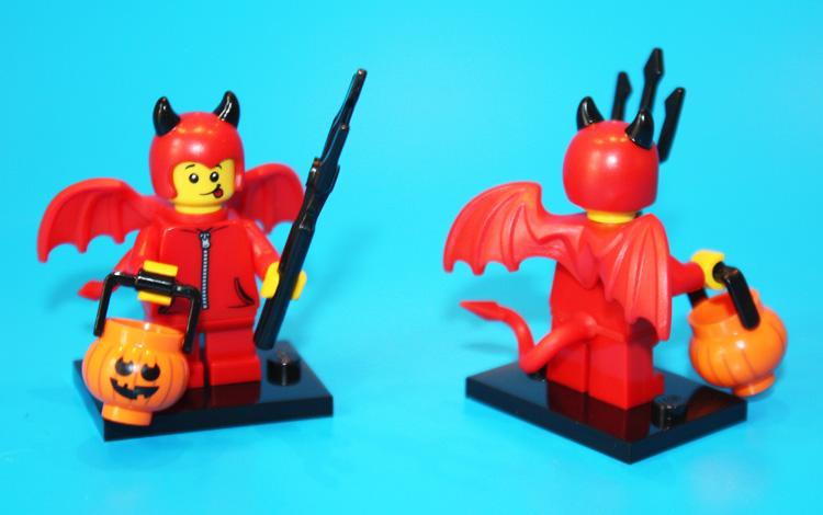 LEGO_Minifiguren_Serie_16_71013_11\