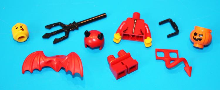 LEGO_Minifiguren_Serie_16_71013_12\