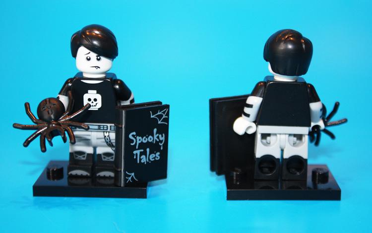 LEGO_Minifiguren_Serie_16_71013_13\