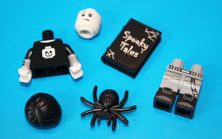 LEGO_Minifiguren_Serie_16_71013_14\