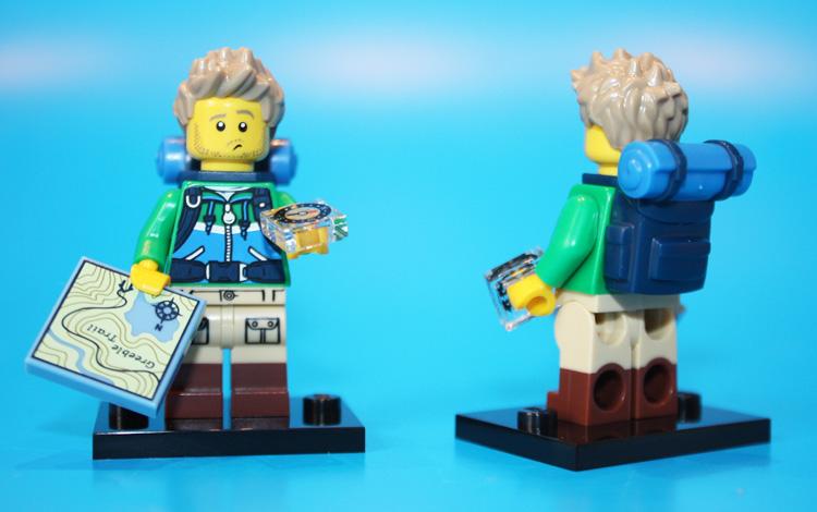 LEGO_Minifiguren_Serie_16_71013_15\