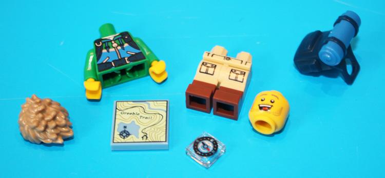 LEGO_Minifiguren_Serie_16_71013_16\
