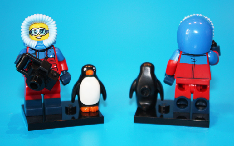 LEGO_Minifiguren_Serie_16_71013_17\