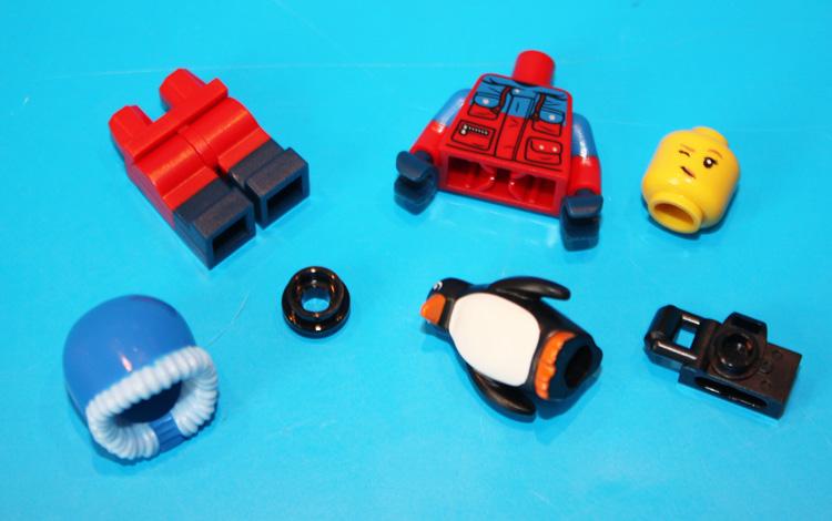 LEGO_Minifiguren_Serie_16_71013_18\