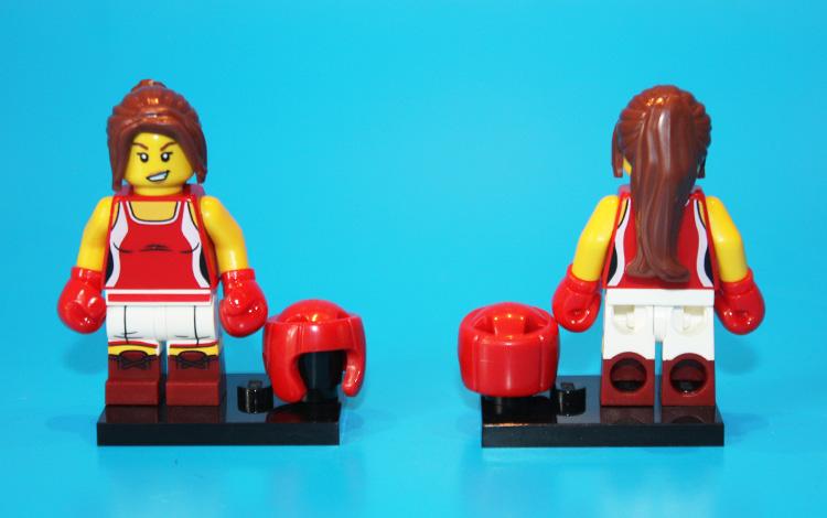 LEGO_Minifiguren_Serie_16_71013_19\