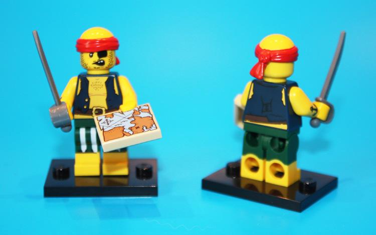 LEGO_Minifiguren_Serie_16_71013_21\