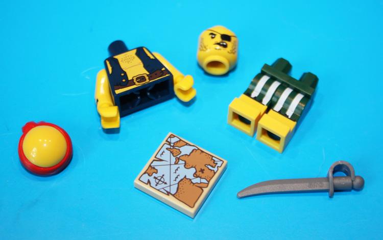 LEGO_Minifiguren_Serie_16_71013_22\
