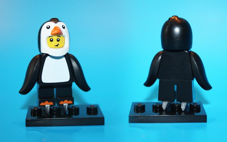 LEGO_Minifiguren_Serie_16_71013_23\