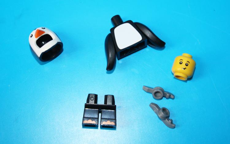 LEGO_Minifiguren_Serie_16_71013_24\