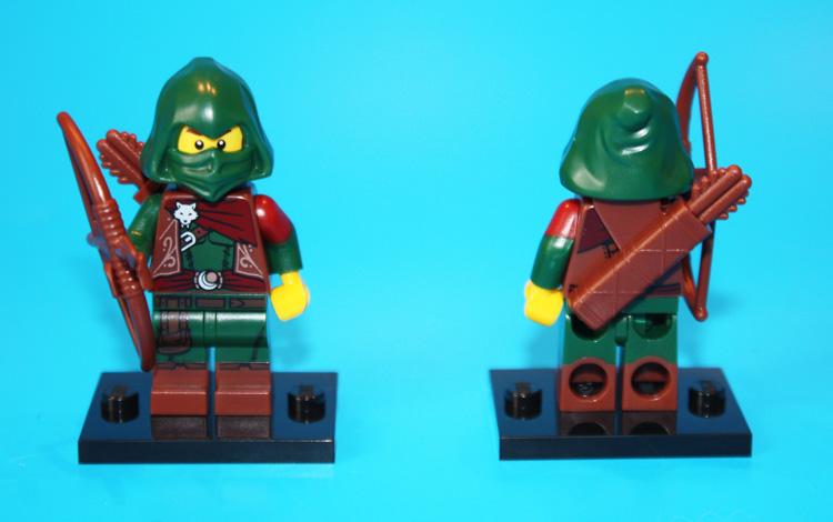 LEGO_Minifiguren_Serie_16_71013_25\
