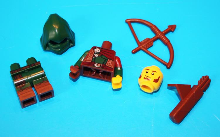 LEGO_Minifiguren_Serie_16_71013_26\