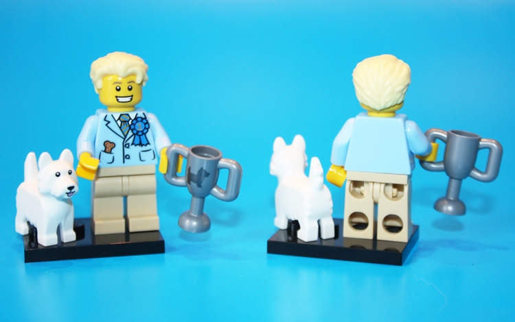 LEGO_Minifiguren_Serie_16_71013_27\