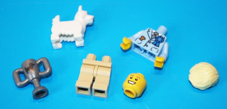 LEGO_Minifiguren_Serie_16_71013_28\