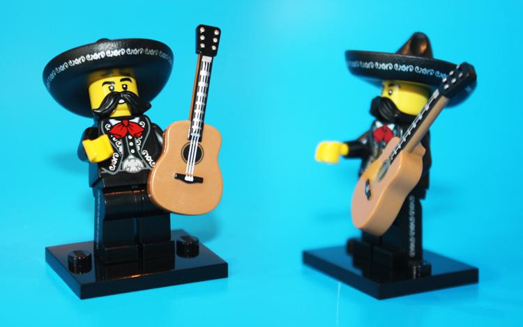 LEGO_Minifiguren_Serie_16_71013_29\