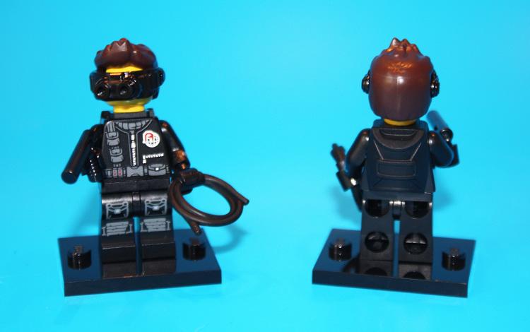 LEGO_Minifiguren_Serie_16_71013_31\