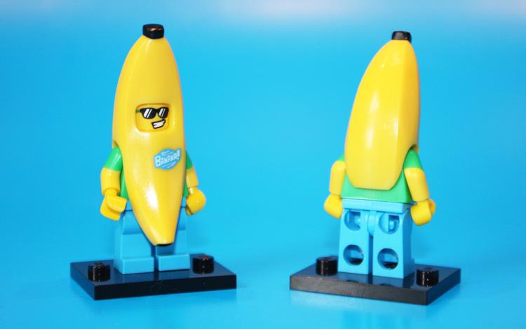 LEGO_Minifiguren_Serie_16_71013_33\