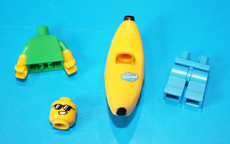 LEGO_Minifiguren_Serie_16_71013_34\