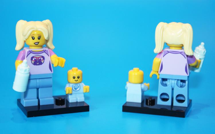 LEGO_Minifiguren_Serie_16_71013_35\
