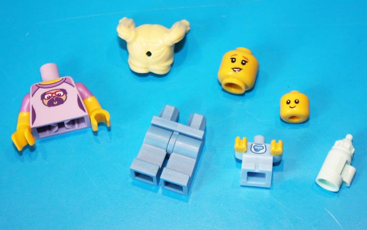 LEGO_Minifiguren_Serie_16_71013_36\