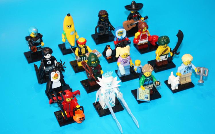 LEGO_Minifiguren_Serie_16_71013_37\