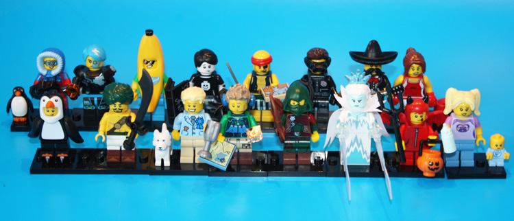 LEGO_Minifiguren_Serie_16_71013_38\