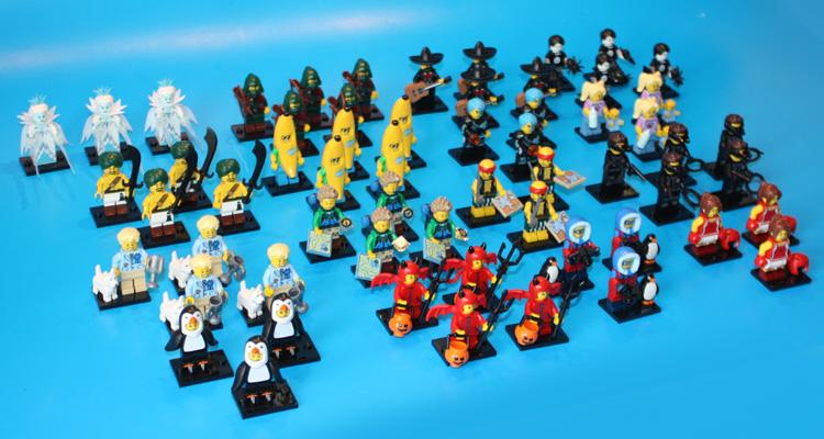 LEGO_Minifiguren_Serie_16_71013_39\