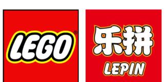 LEGO neemt rechterlijke stappen tegen Lepin