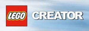 lego_logo_creator