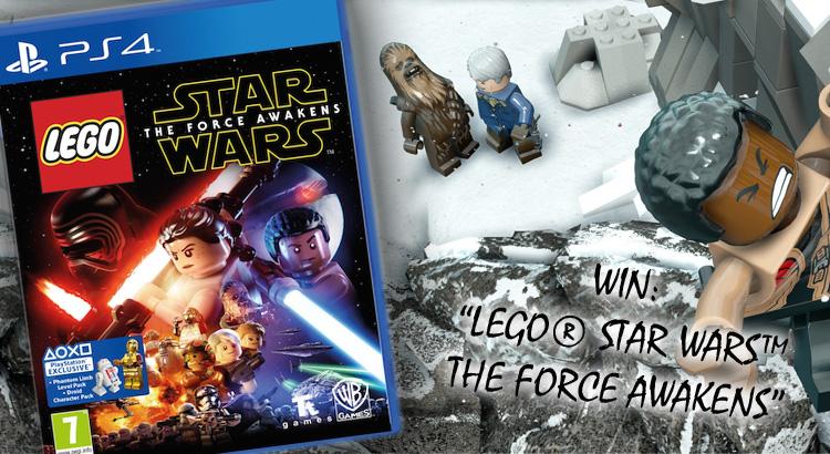 lego_winactie_the_force_awakens