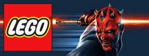 star-wars-lego-2012-logo