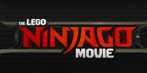 lego-ninjago-movie-logo