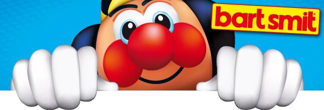 Bart_Smit_Logo