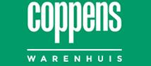 Coppens.nl