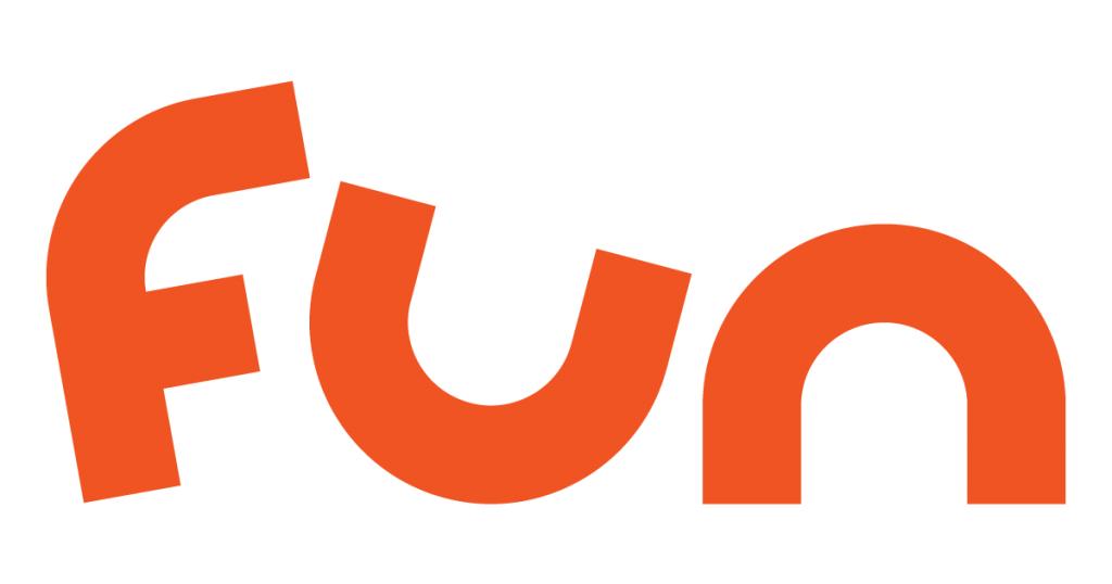 logo_fun