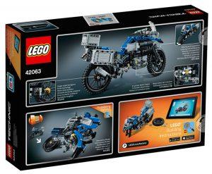 lego-technic-42063
