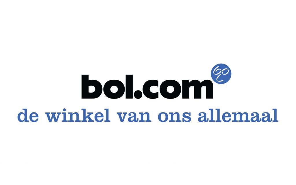 logo_bolcom