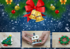 LEGO Creator Holiday DIY tutorials