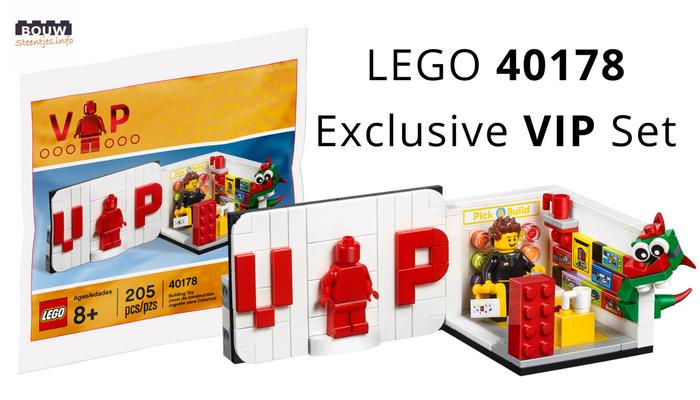 https://www.bouwsteentjes.info/wp-content/uploads/2017/09/LEGO-40178-Exclusive-VIP-Set.png