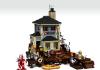 LEGO Ideas The Dive Shop