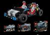 LEGO Technic 5005496 40 Year Anniversary Bundle