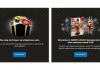LEGO Brick Friday en Cyber Monday promoties 2017