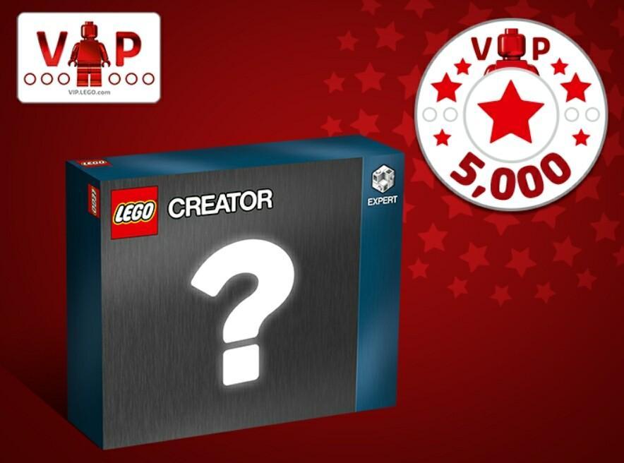 LEGO Creator Expert 10260