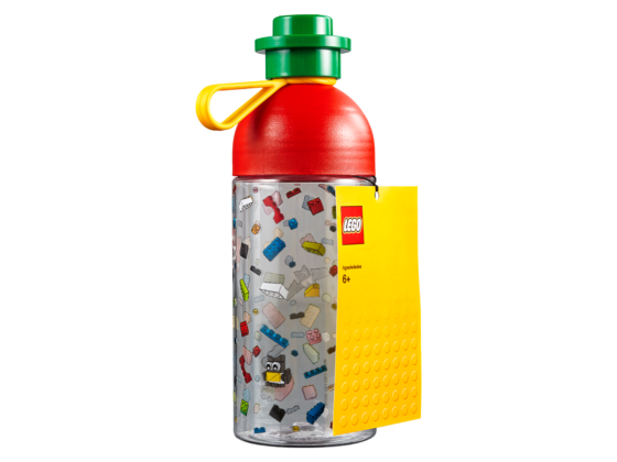 LEGO 853834 LEGO Hydration Bottle 2018