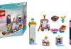 LEGO Disney Princess 40307 Accessory Pack