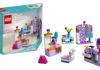 LEGO Disney Princess 40388 Accessory Pack